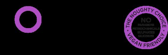 noughty-main-logo-v3
