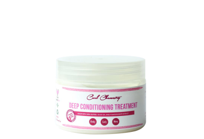 Curl-Chemistry-Deep-Conditioner